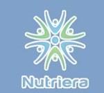 Lowongan Guangzhou Nutriera Biotechnology Co., Ltd.