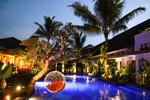 Lowongan Aliyana Hotel & Resort