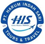 Lowongan PT Harum Indah Sari Tours & Travel (Bali)