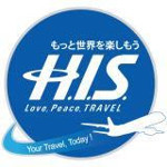 Lowongan PT Harum Indah Sari Tours & Travel