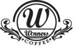 Lowongan Winners Coffee