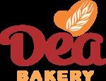Lowongan Dea Bakery
