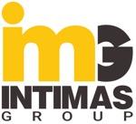 Lowongan Inti Mas Group