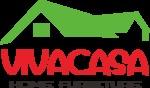 Lowongan Viva Casa