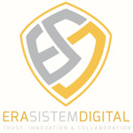Lowongan PT Era Sistem Digital