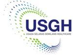 Lowongan PT Usada Selaras Gemilang (Jakarta)