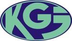 Lowongan PT Kripton Gama Jaya