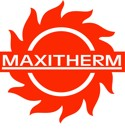 PT Maxitherm Boilers Indonesia