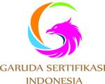 Lowongan PT Garuda Sertifikasi Indonesia