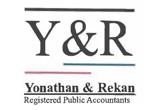 Lowongan Kantor Akuntan Publik Yonathan Dan Rekan