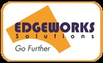 Lowongan Edgeworks Indonesia