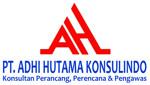 Lowongan PT. Adhi Hutama Konsulindo