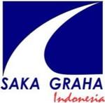 Lowongan PT Saka Graha Indonesia