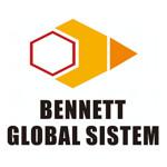 Lowongan PT Bennett Global Sistem