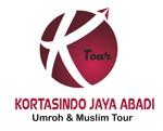 Lowongan PT Kortasindo Jaya Abadi