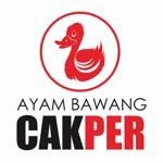 Lowongan PT. Cak Per Indonesia