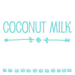Lowongan Coconut Milk