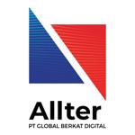 Lowongan PT Global Berkat Digital