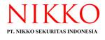 Lowongan PT. NIKKO SEKURITAS INDONESIA
