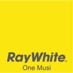 Lowongan Ray White One Musi