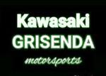 Lowongan Kawasaki Grinsenda ( PIK )
