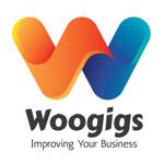 Lowongan Woogigs Indonesia