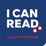 Lowongan I CAN READ Tebet