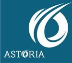 Lowongan PT Astoria Perkasa Nusantara