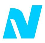 Lowongan pt national label umas daya manufacturer