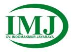 Lowongan CV Indomakmur Jayaraya