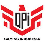 Lowongan PT. OPI PERSADA INDONESIA
