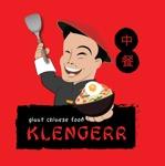 Lowongan Klengerr Giant Chinese Food