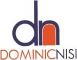 Lowongan PT. DOMINIC NISI