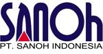 Lowongan PT Sanoh Indonesia