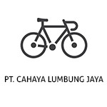 Lowongan PT. Cahaya Lumbung Jaya