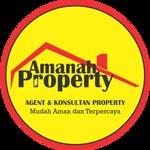 Lowongan Amanah Property