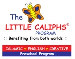 Lowongan Little Caliphs International Sdn Bhd