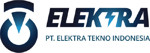 Lowongan PT Elektra Tekno Indonesia