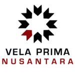 Lowongan Visi Prima Nusantara