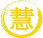 Lowongan Hui Xin Mandarin