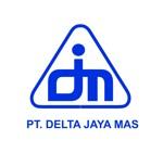 Lowongan PT Delta Jaya Mas