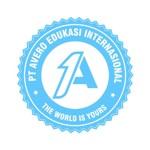 Lowongan PT Avero Edukasi Internasional