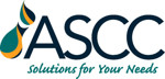 Lowongan PT Ascc International Indonesia