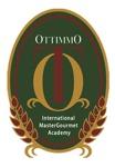 Lowongan Akademi Kuliner dan Patiseri Ottimmo Internasional