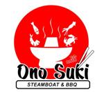 Lowongan onosuki steamboat & BBQ