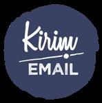 Lowongan PT. KIRIM EMAIL INDONESIA