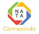 Lowongan PT Nata Connexindo Digital