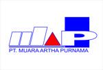 Lowongan PT Muara Artha Purnama