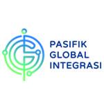 Lowongan PT Pasifik Global Integrasi