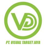 Lowongan PT Visual Target Jaya